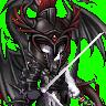 RetiredKil's avatar