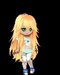 Ashley-Abandon's avatar