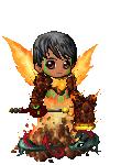 joseimon's avatar