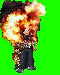 sexymonique157's avatar