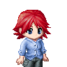 Whoreiffying.'s avatar