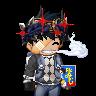 x Nerdy Asians x's avatar