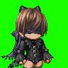 Edible Uke's avatar