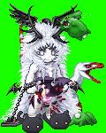 joedirtthe3rd's avatar