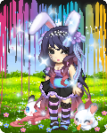 SparkleTits93