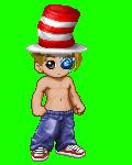xxbloodysniperxx's avatar