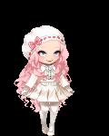 LittleMoff's avatar