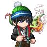 Metal_Christ_01's avatar