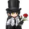 Godchild_Cain's avatar