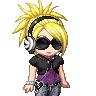 Izzysawrus-rex's avatar