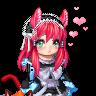 xXx-l-Cloud Jumper-l-xXx's avatar