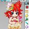 shinymagikarp's avatar