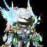 Mourningscythe's avatar