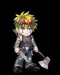 raven11244's avatar