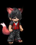 Yamashita Ishimaru 's avatar