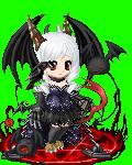 Rhaiya's avatar