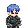 CuddlyTeddyBear's avatar