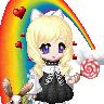 lady sexy girl's avatar