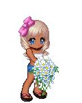Xx_Honey_Nut_xX's avatar