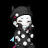kaneki kunts's avatar