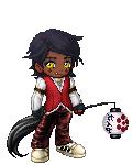 Hashuhori's avatar