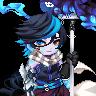Silver Knight of Noir's avatar