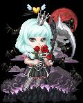 xXxAcelinexXx's avatar