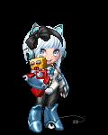 C9T's avatar