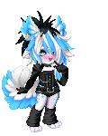 KillerNMe's avatar