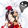 Only Bandersnatch's avatar