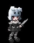 Violent Crimson Darkness's avatar