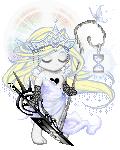 LFGx's avatar