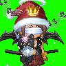 Alina7007's avatar