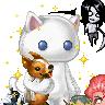 Im Kris's avatar