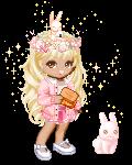 dolIychan's avatar