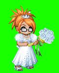 jellyboop's avatar