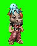 coolMax3231's avatar
