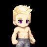 Tsaelstrom's avatar