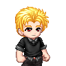 Zakurous's avatar