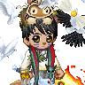 BrambleclawX's avatar