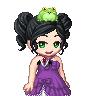 silentsarcasm3's avatar