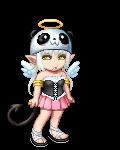 Zenia Rose's avatar