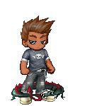 CROSSBONES09's avatar