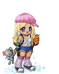 -x-laniexbabez-x-'s avatar
