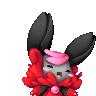Keyara The Hedgehog's avatar