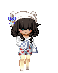 Misuder's avatar