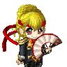 lD ll lM lP lL lE's avatar