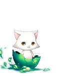 Lylor Lylorius's avatar