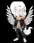 Devil-Wolf_Knight