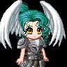 o0Suzaku0o's avatar